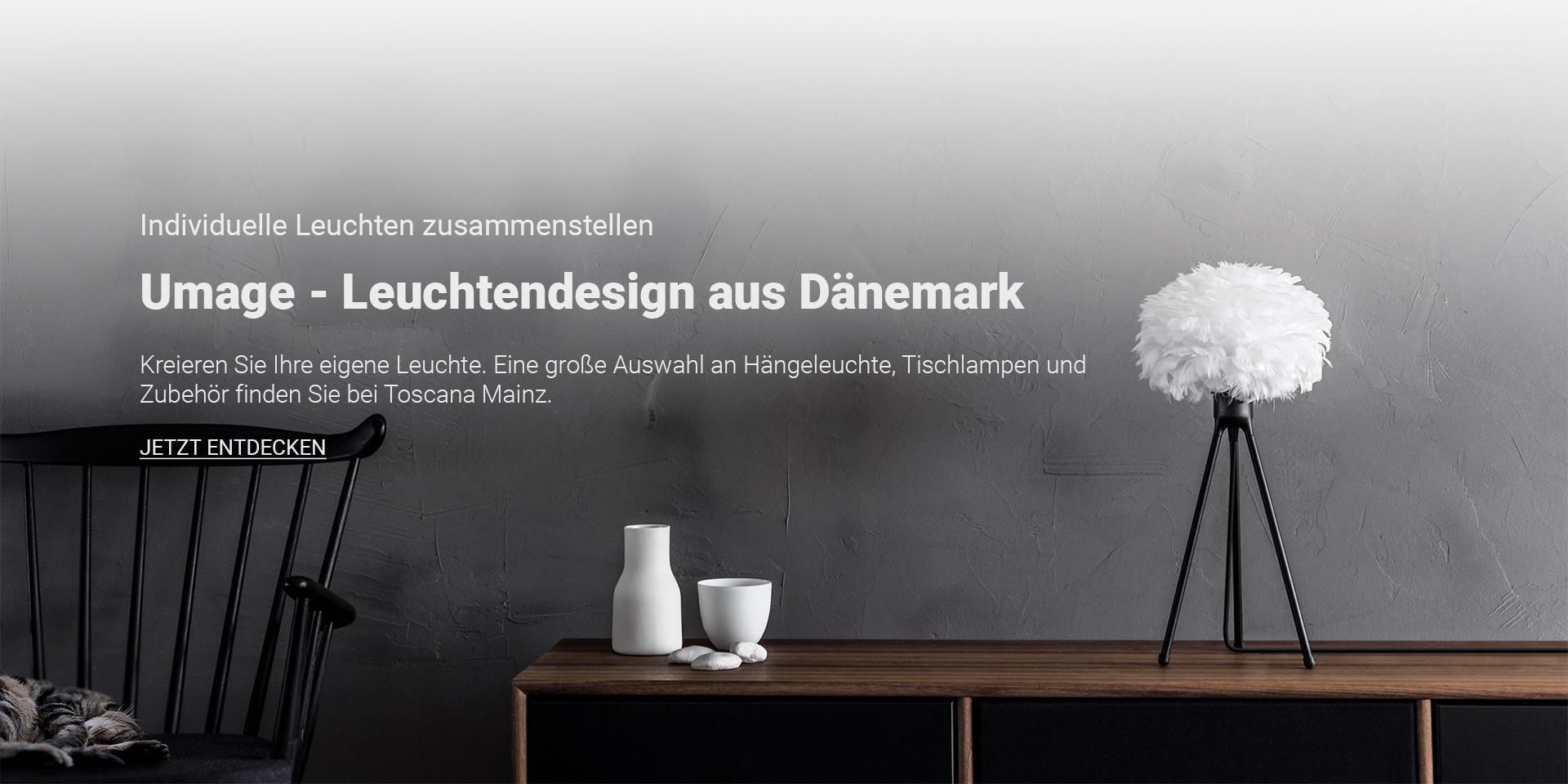 Homepage1 Slider (de)