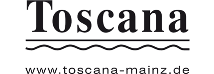 Toscana Onlineshop