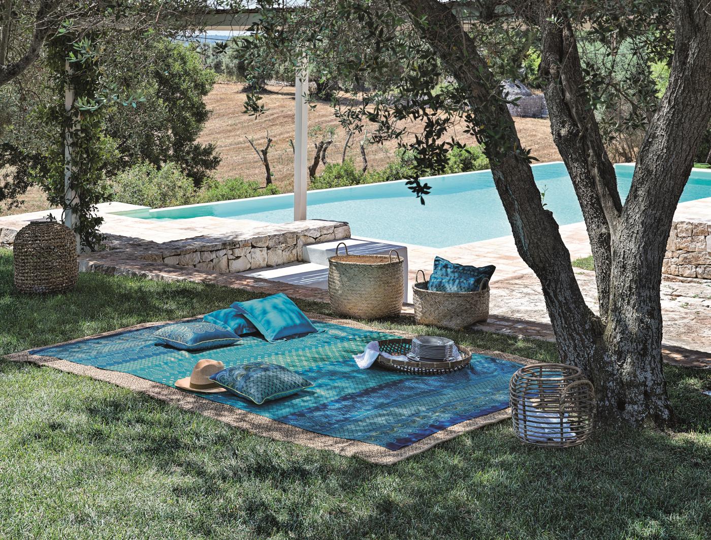 Toscana Urlaub